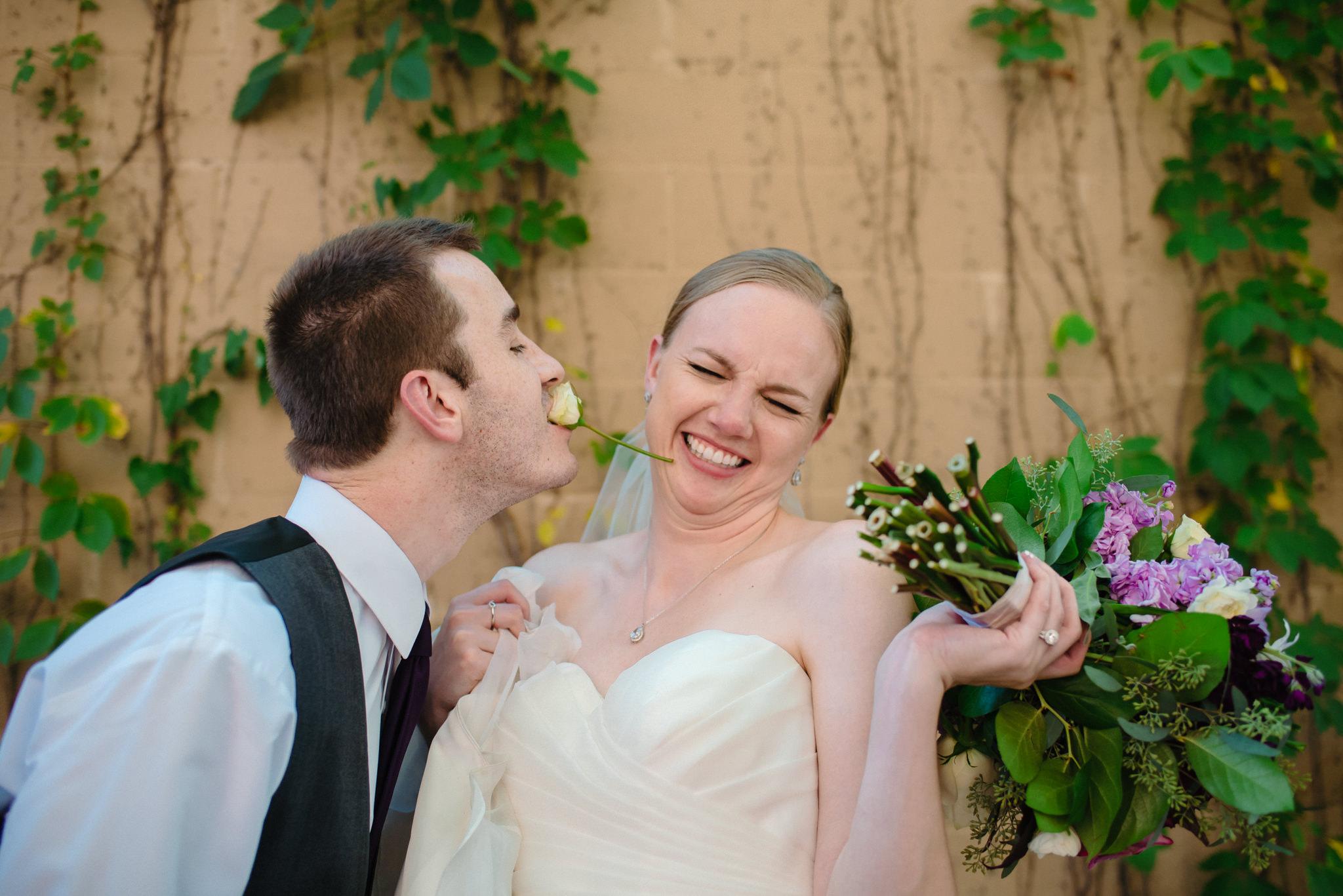OMAHA-MARRIOTT-WEDDING-DOWNTOWN-MARRIOTT-OMAHA-WEDDING-PHOTOGRAPHER-JM-STUDIOS-029.jpg