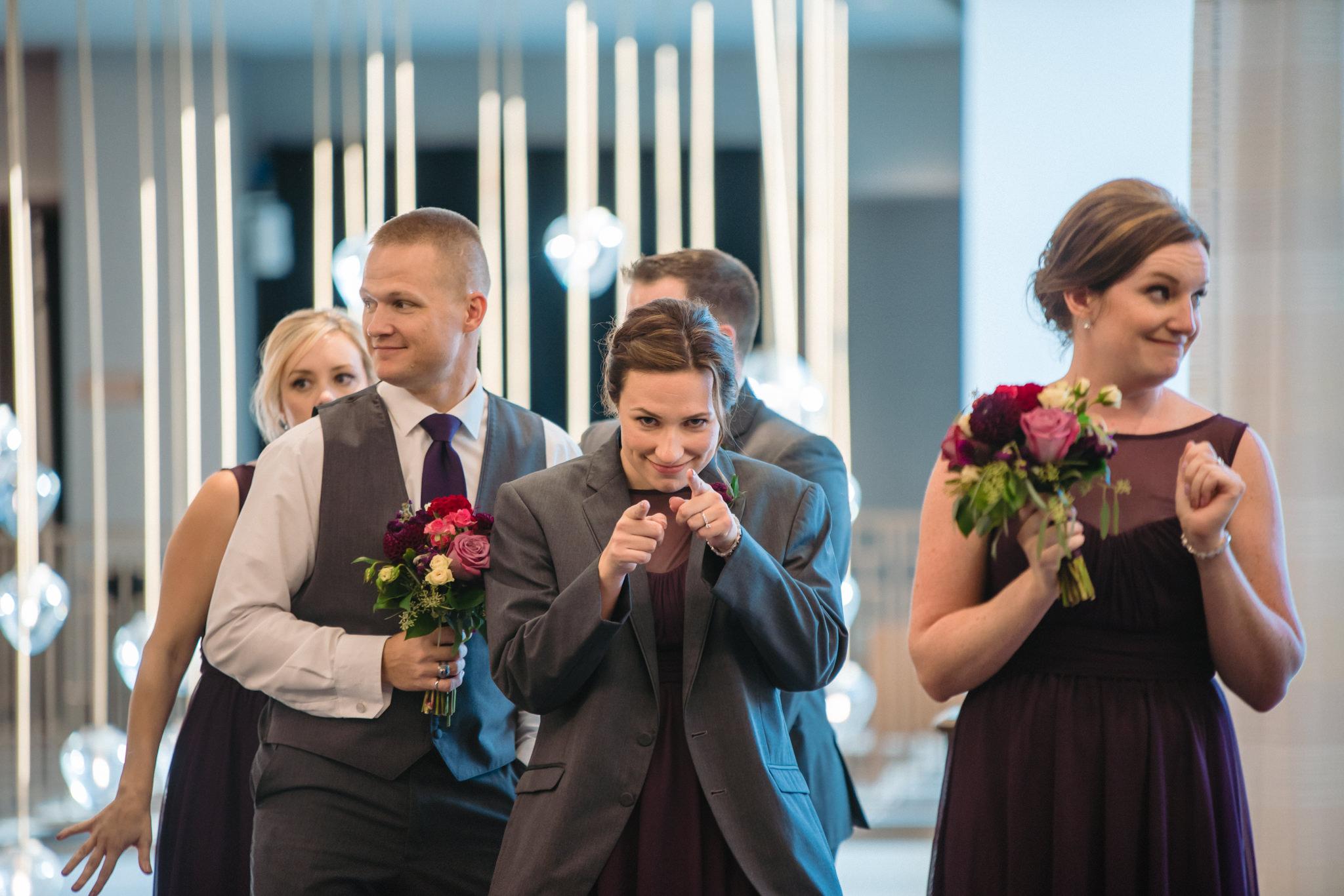 OMAHA-MARRIOTT-WEDDING-DOWNTOWN-MARRIOTT-OMAHA-WEDDING-PHOTOGRAPHER-JM-STUDIOS-035.jpg