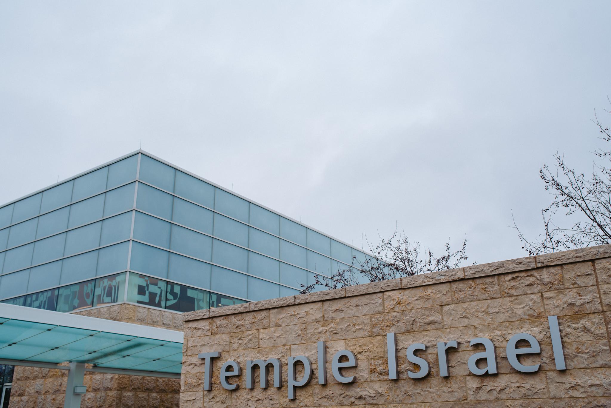 TEMPLE-ISRAEL-BAT-MITZVAH-PHOTOGRAPHER-OMAHA-JM-STUDIOS-001.jpg