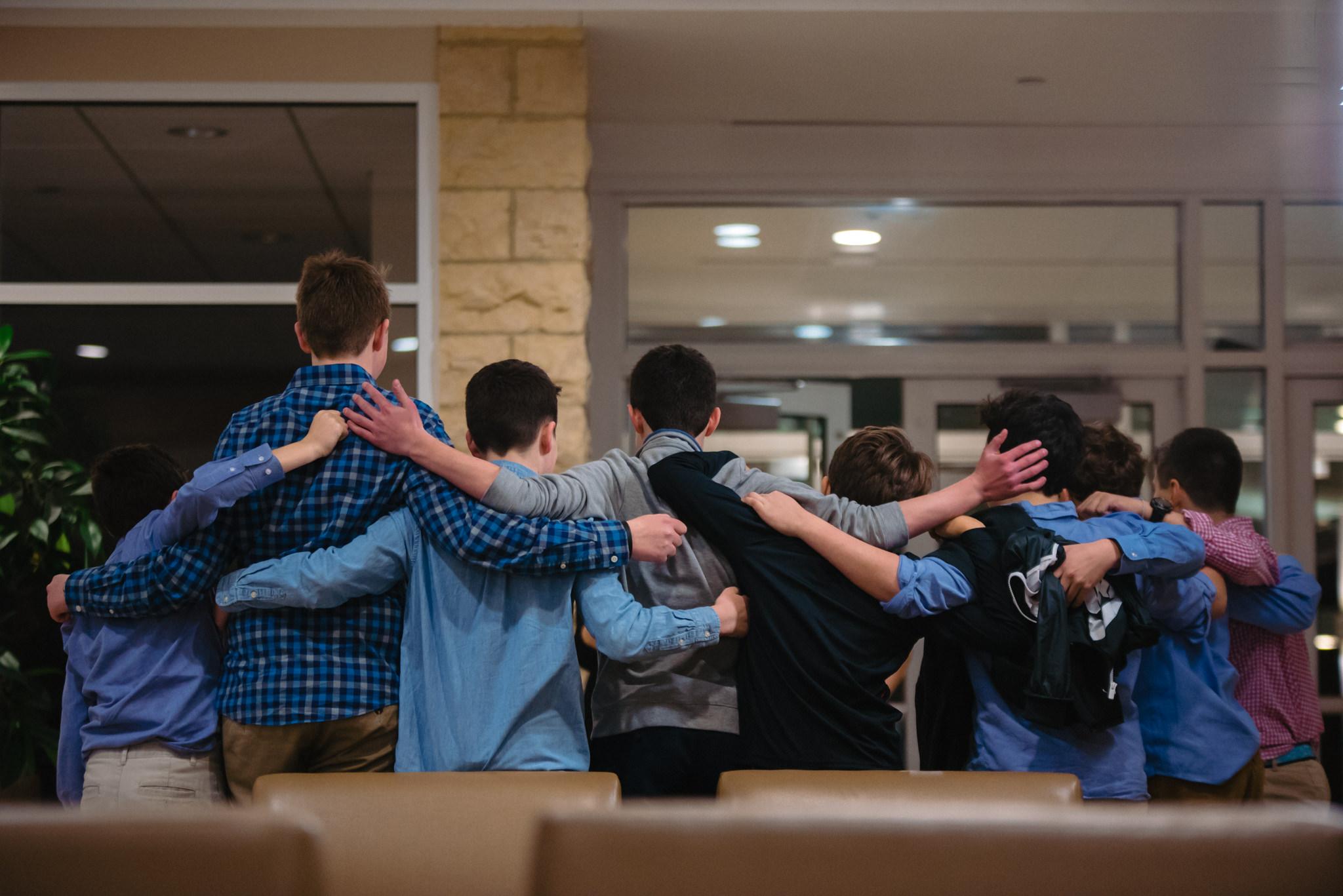 TEMPLE-ISRAEL-BAT-MITZVAH-PHOTOGRAPHER-OMAHA-JM-STUDIOS-017.jpg