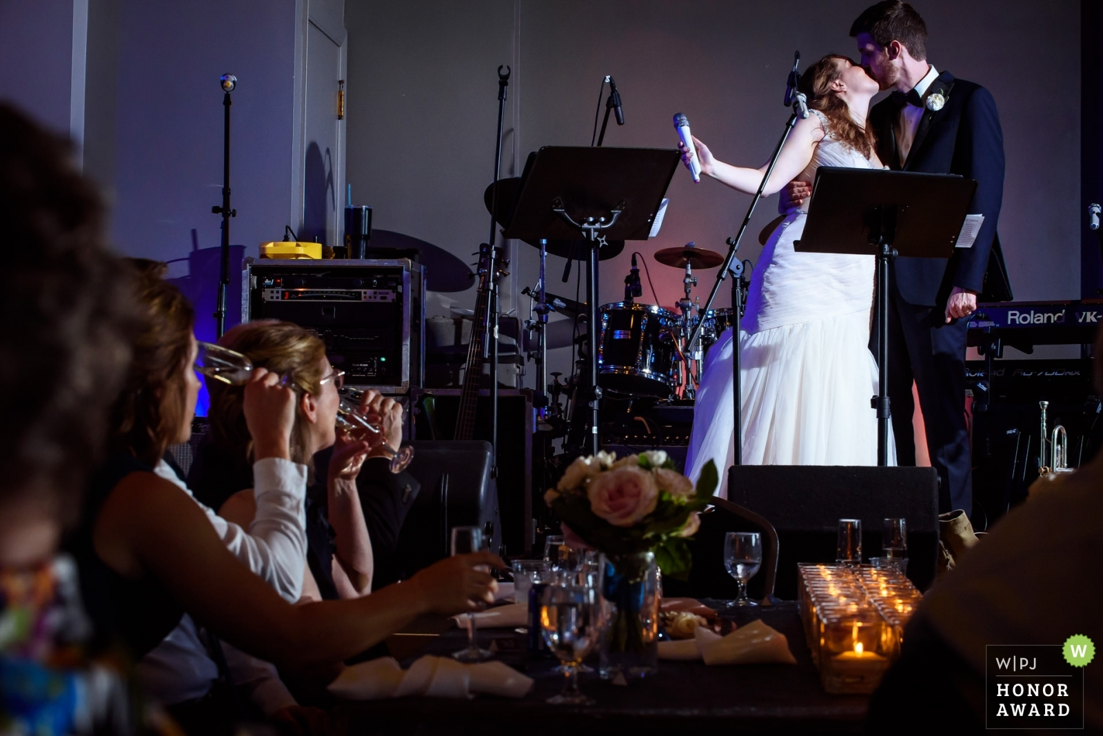 best-omaha-wedding-photographer-jm-studios-janine-cooper.jpg