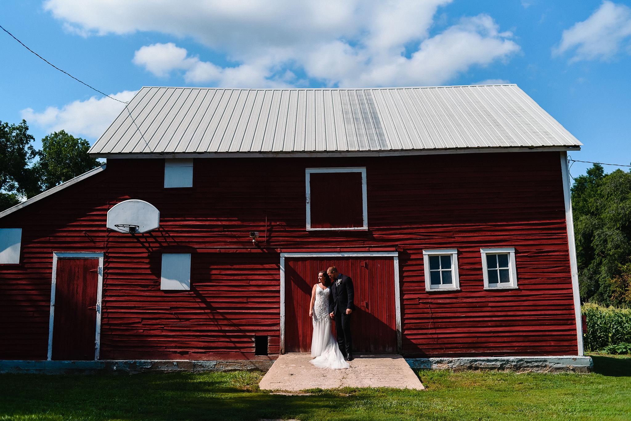 sprinfield-south-dakota-wedding-photographer-jm-studios.jpg