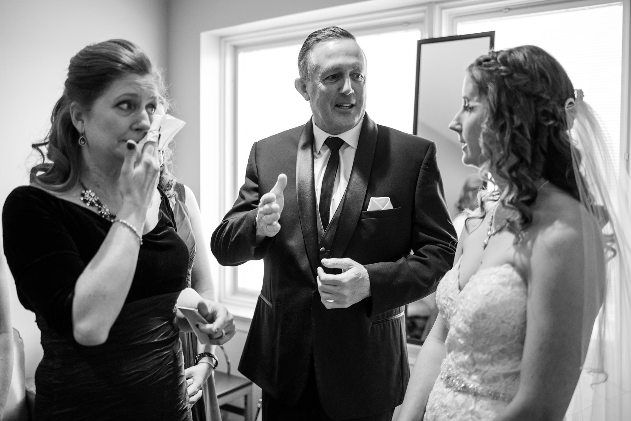 wedding-photography-studios-omaha-jm-studios-uno.jpg