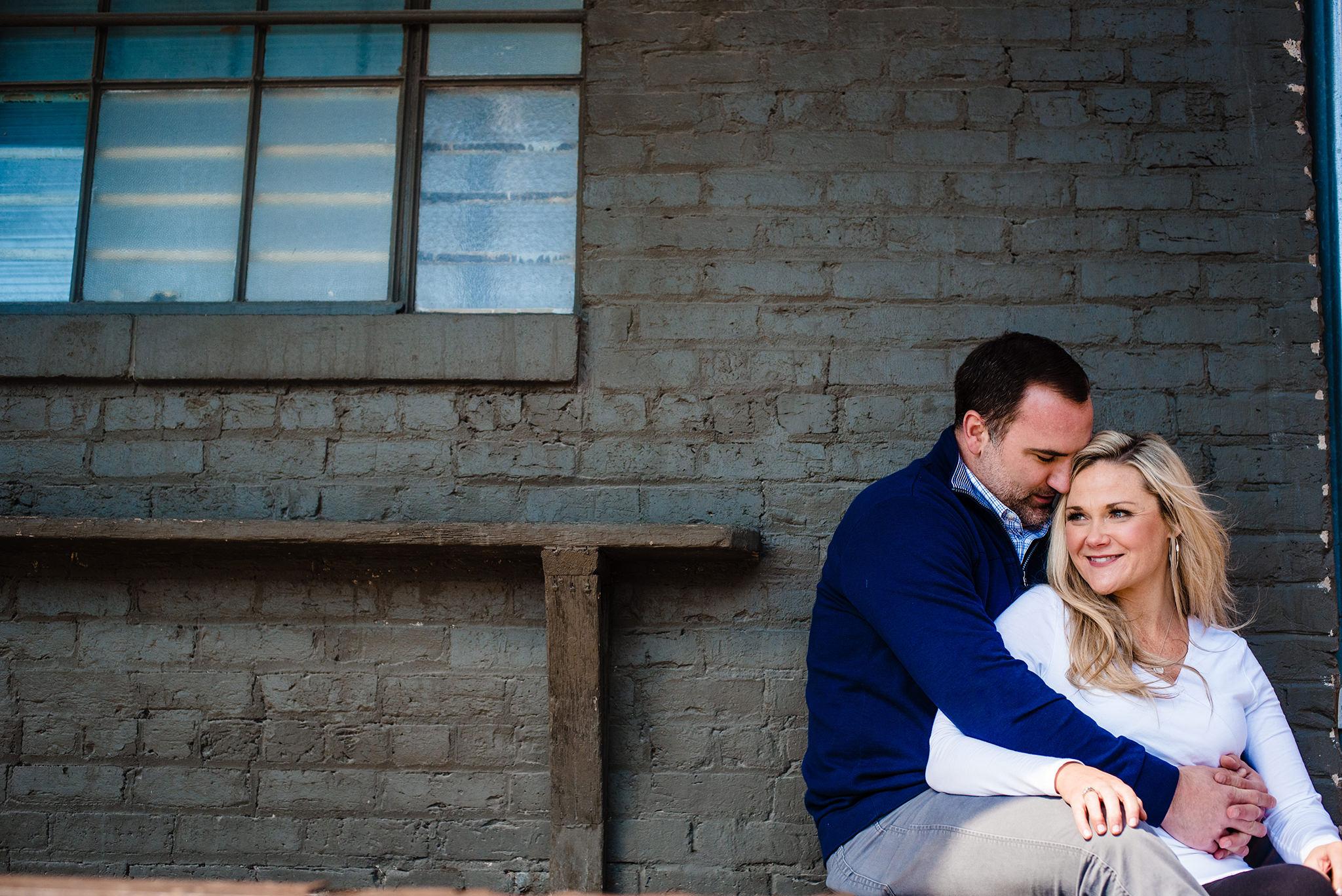 omaha-wedding-photographers-jm-studios-engagement-photos-03.jpg