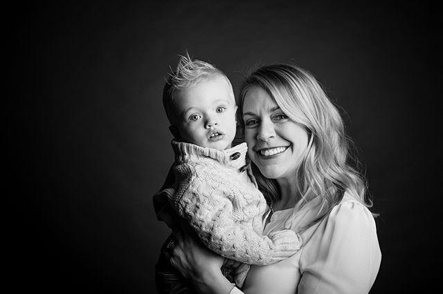 Love your mother. ❤️ . . . #happymothersday #momlife #momsofinsta #omaha #omahane #omahaphotographer #nebraska #nebraskaphotographer #midwestphotographer #studiophotography #blackandwhitephotography #jmstudiosomaha
