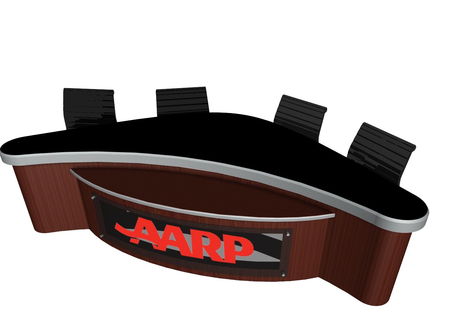AARPChairsGraphic.JPG