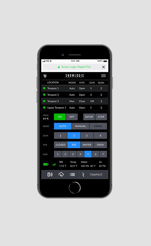 Rapid Fire UI Mobile.jpg