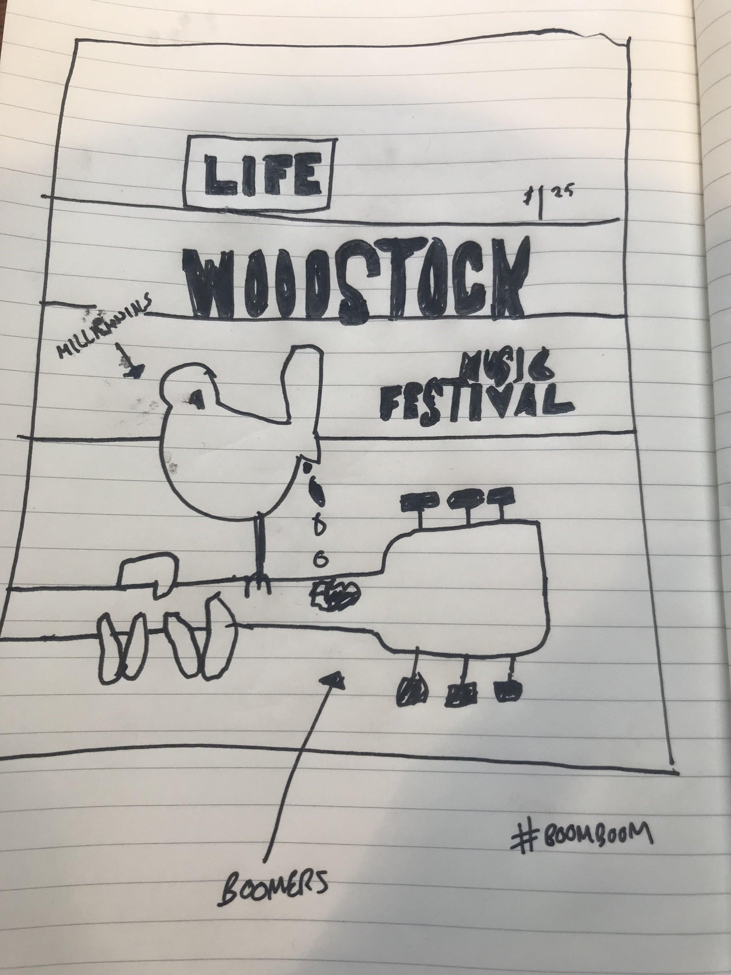 WoodstockBirdPoop.jpg