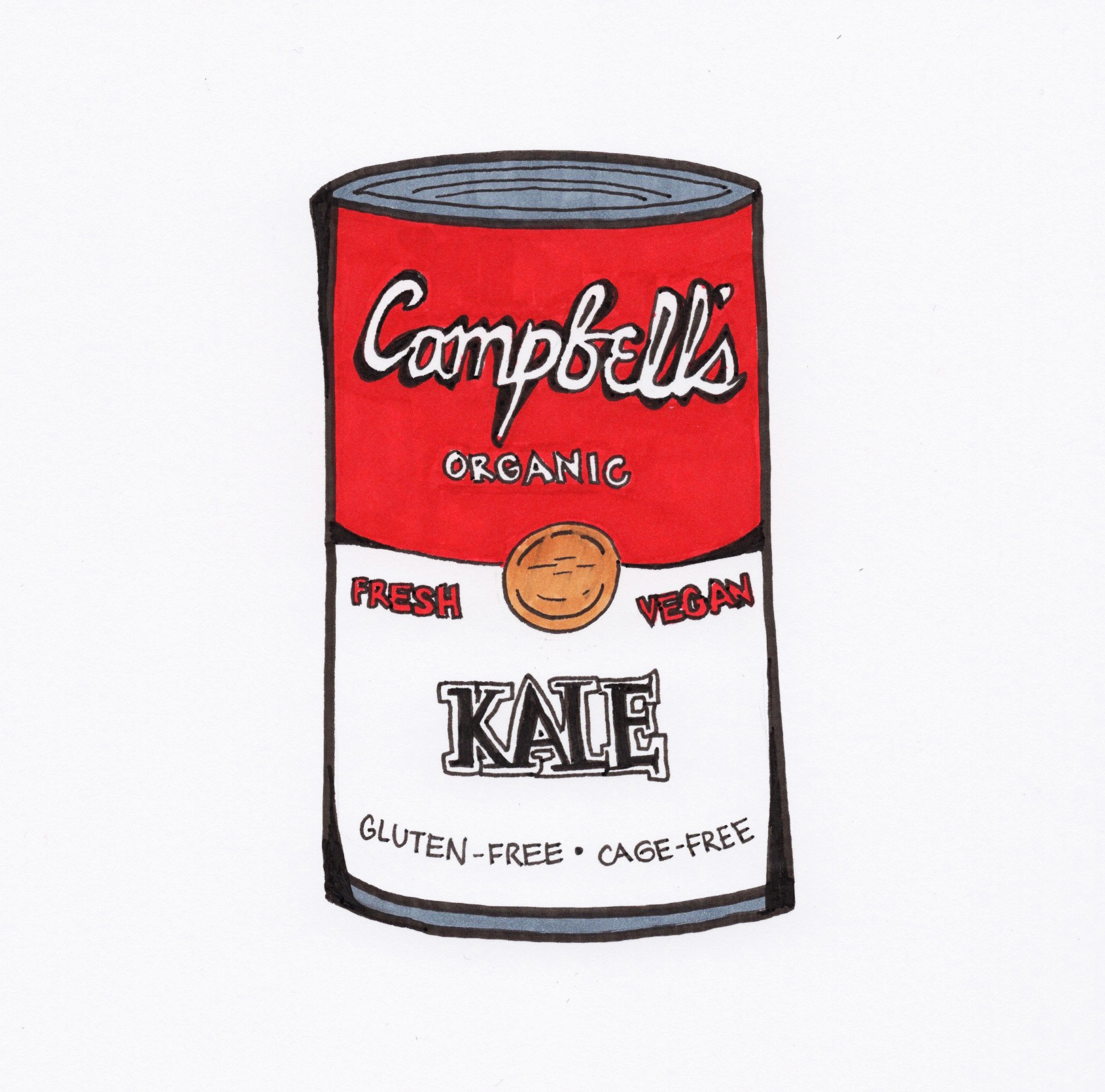 Maggie L. - Campbell's Kale.jpg