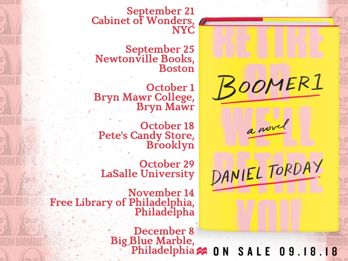 Boomer Tour 2.png