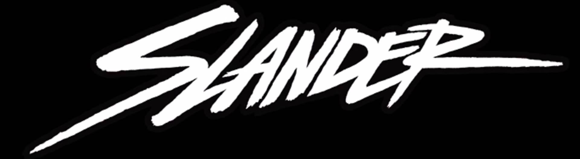 Listen to more by Slander.
