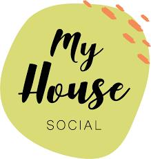 My House Social