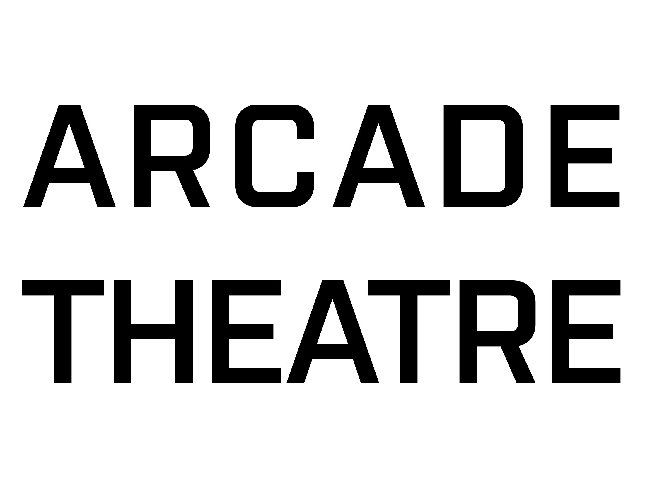 ARCADE THEATRE.BEST.jpeg