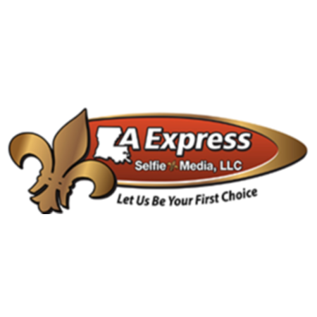 LA Express Media web.png