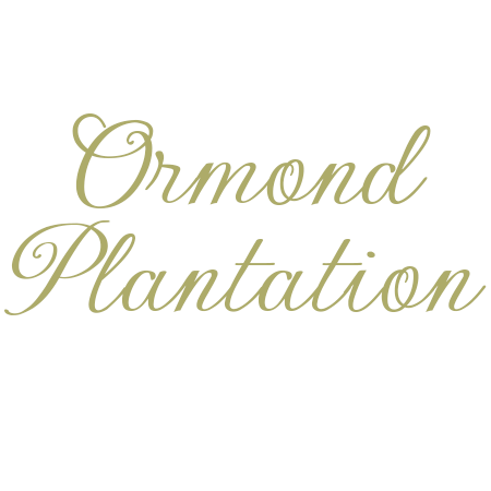Ormond Plantation web.png
