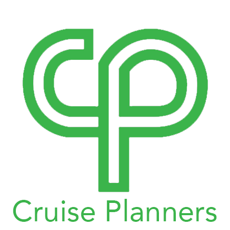 Cruise Planners web.png