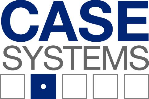 CaseSystems_logo.jpg