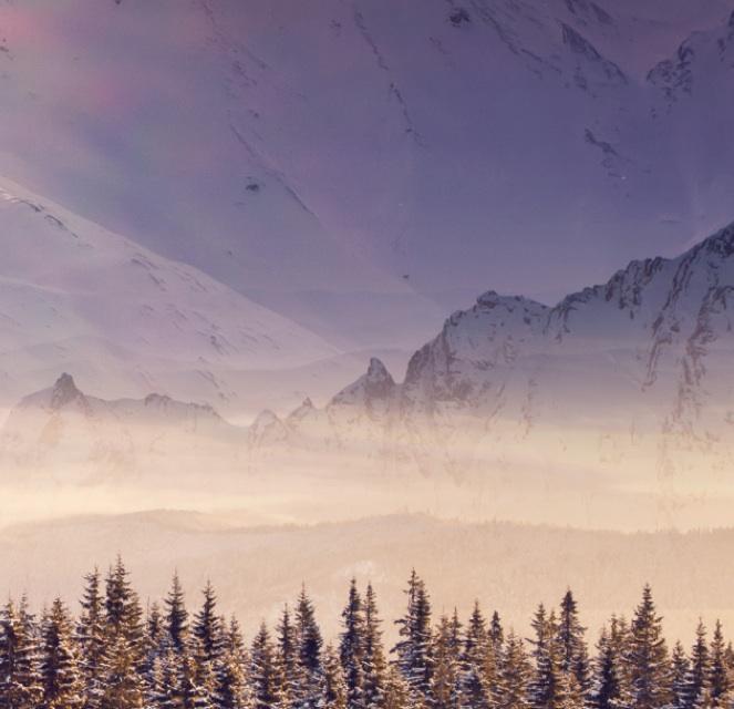 Mountains 4.jpg