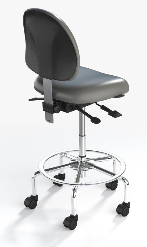 Ergo-Hourly_Nursing-Stool_0005 (1).jpg