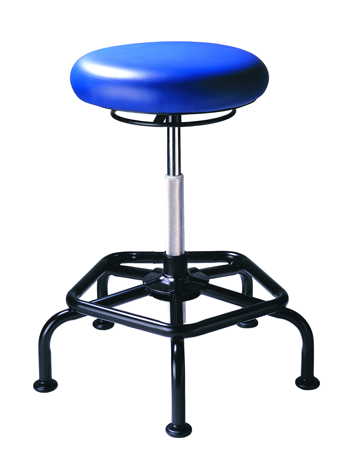 Ind_spider_stool.jpg