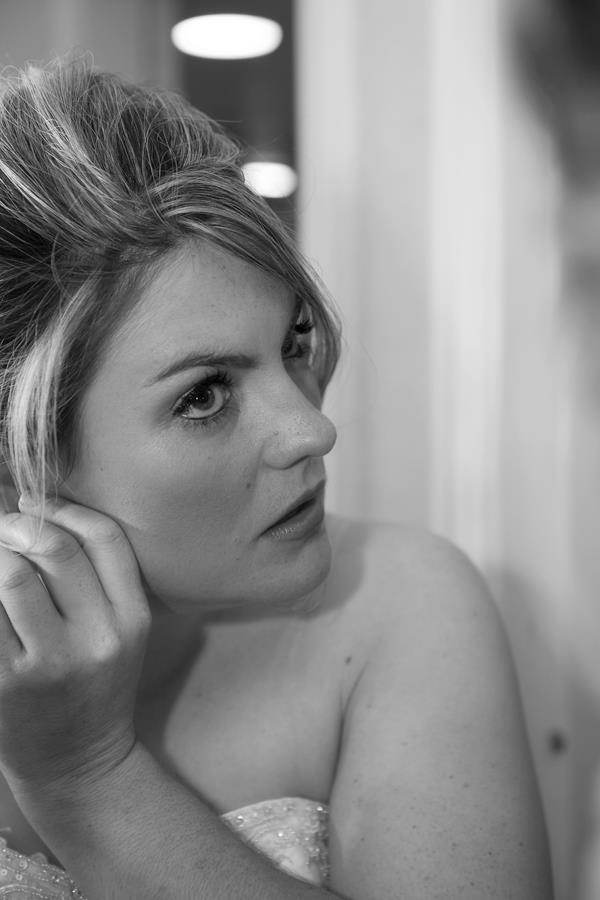 Caitlin Gindi.jpg