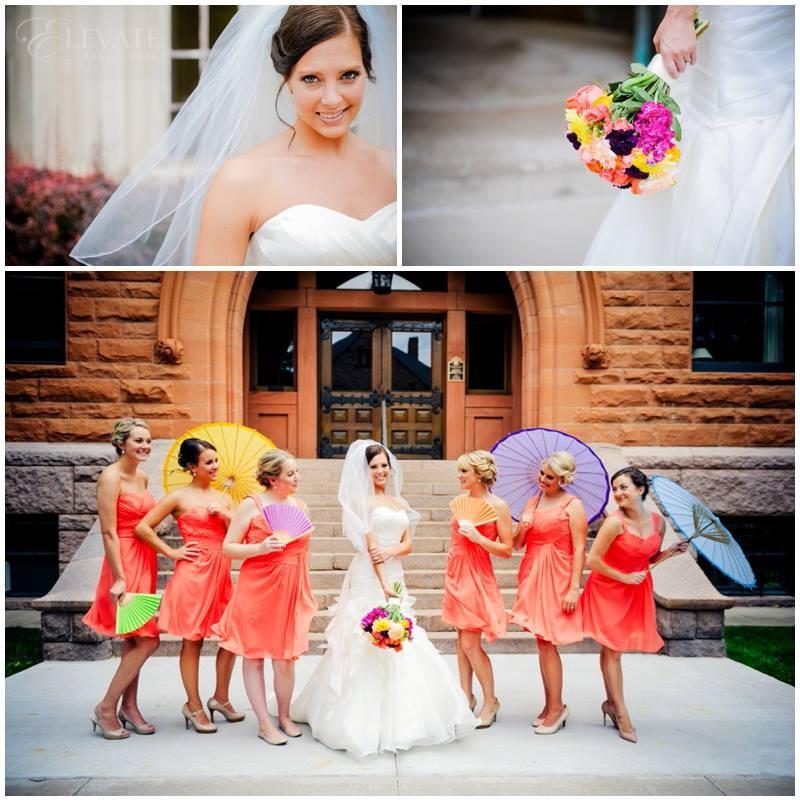bride 2.jpg