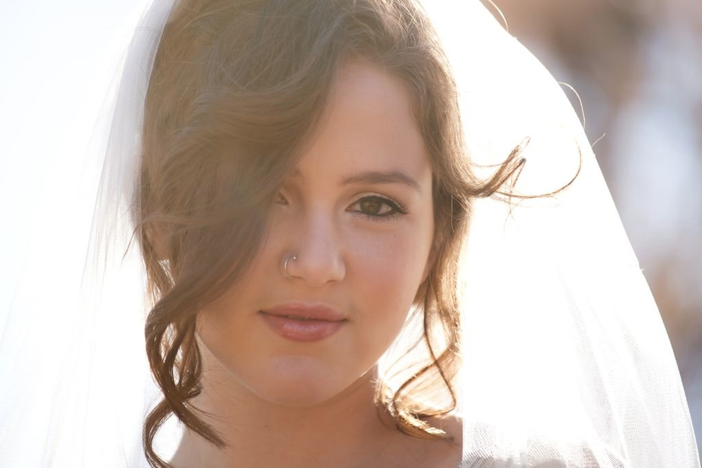bride5.jpg