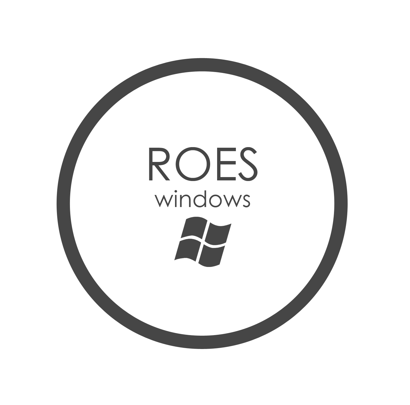 roes-windows.png