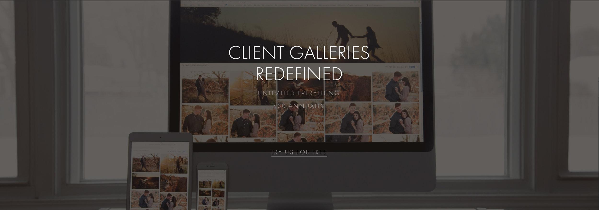 client gallery .jpg