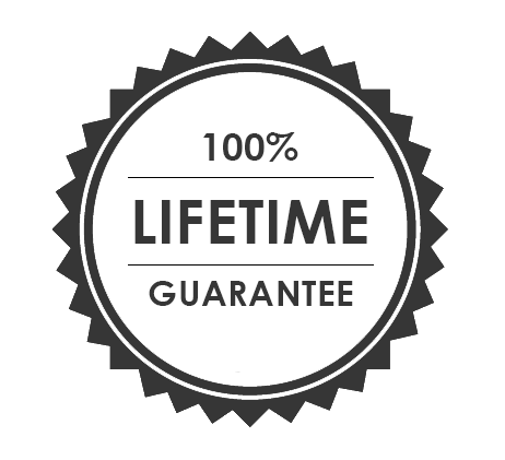 lifetime-guarantee.png