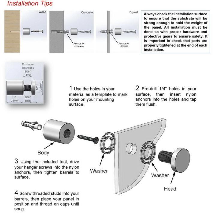 Installation Tips (Aluminum).JPG