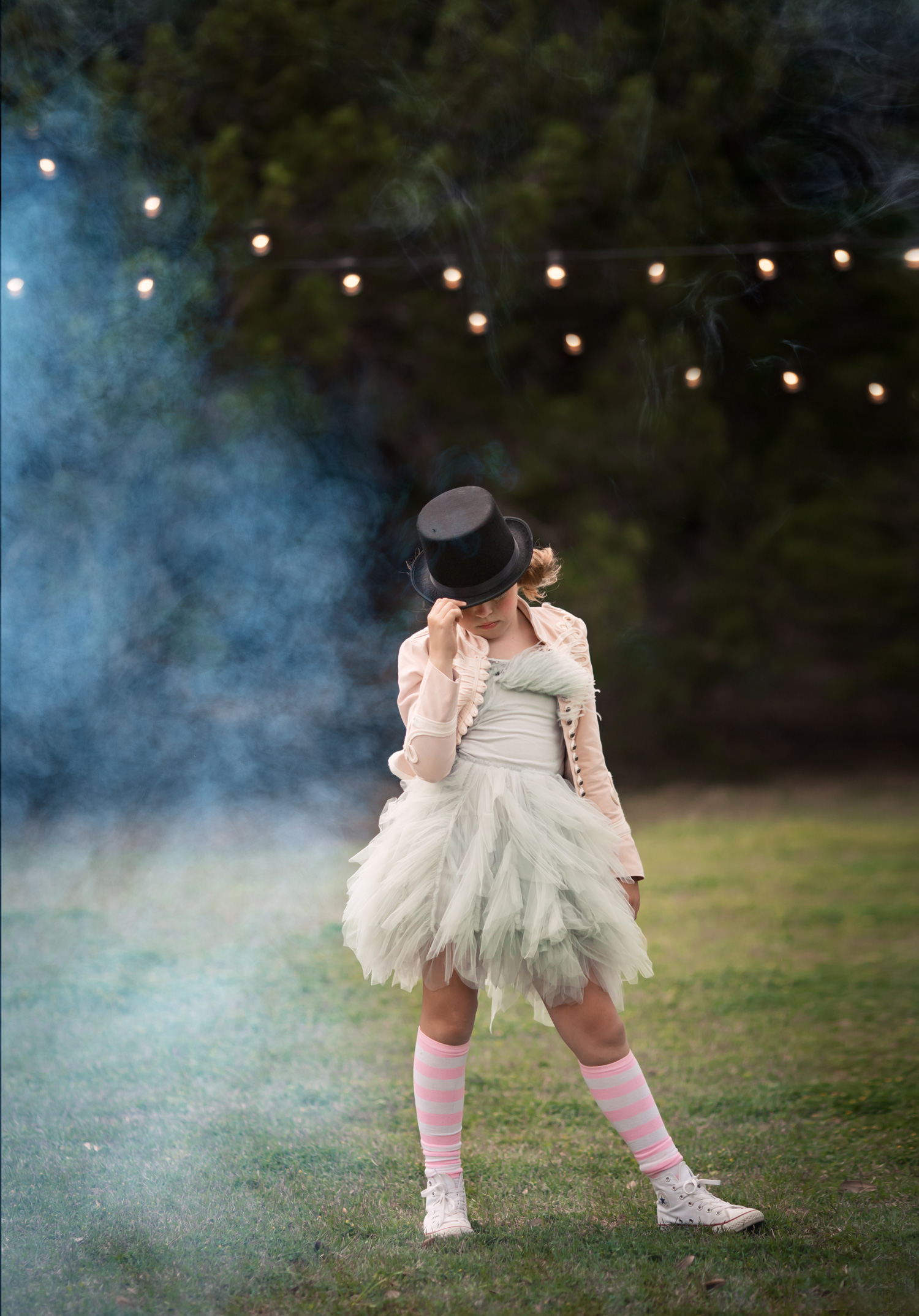 Image by Chubby Cheeks Photography