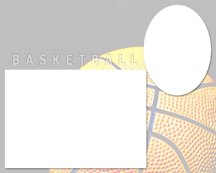 basketballMM.jpg
