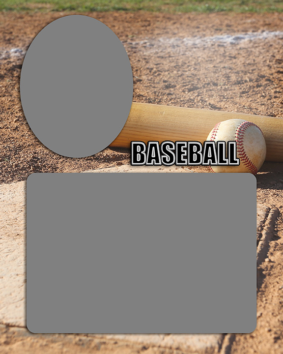 Sports Baseball Specific Baseball Memory Mate Sports Template
