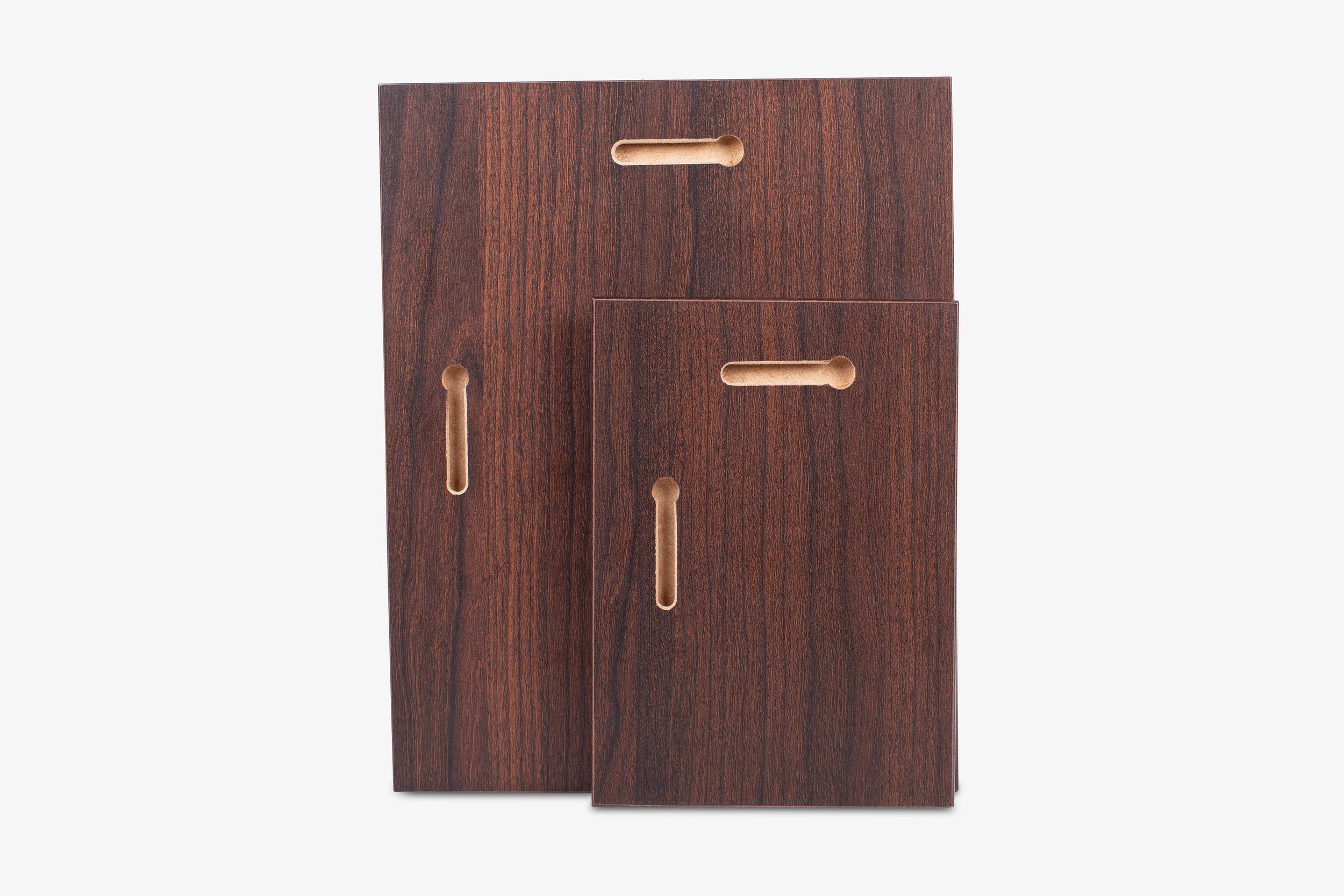 Sports Wood Plaques