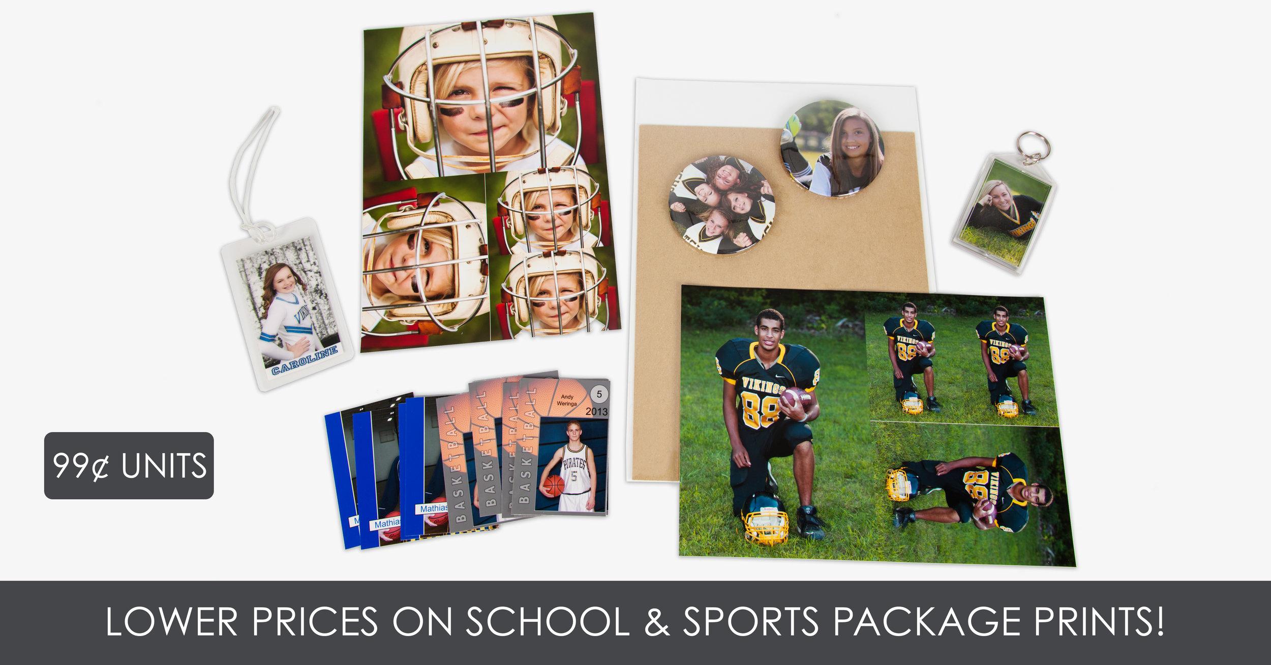 _MG_1432-Sports_Package_Prints_HEADER.jpg