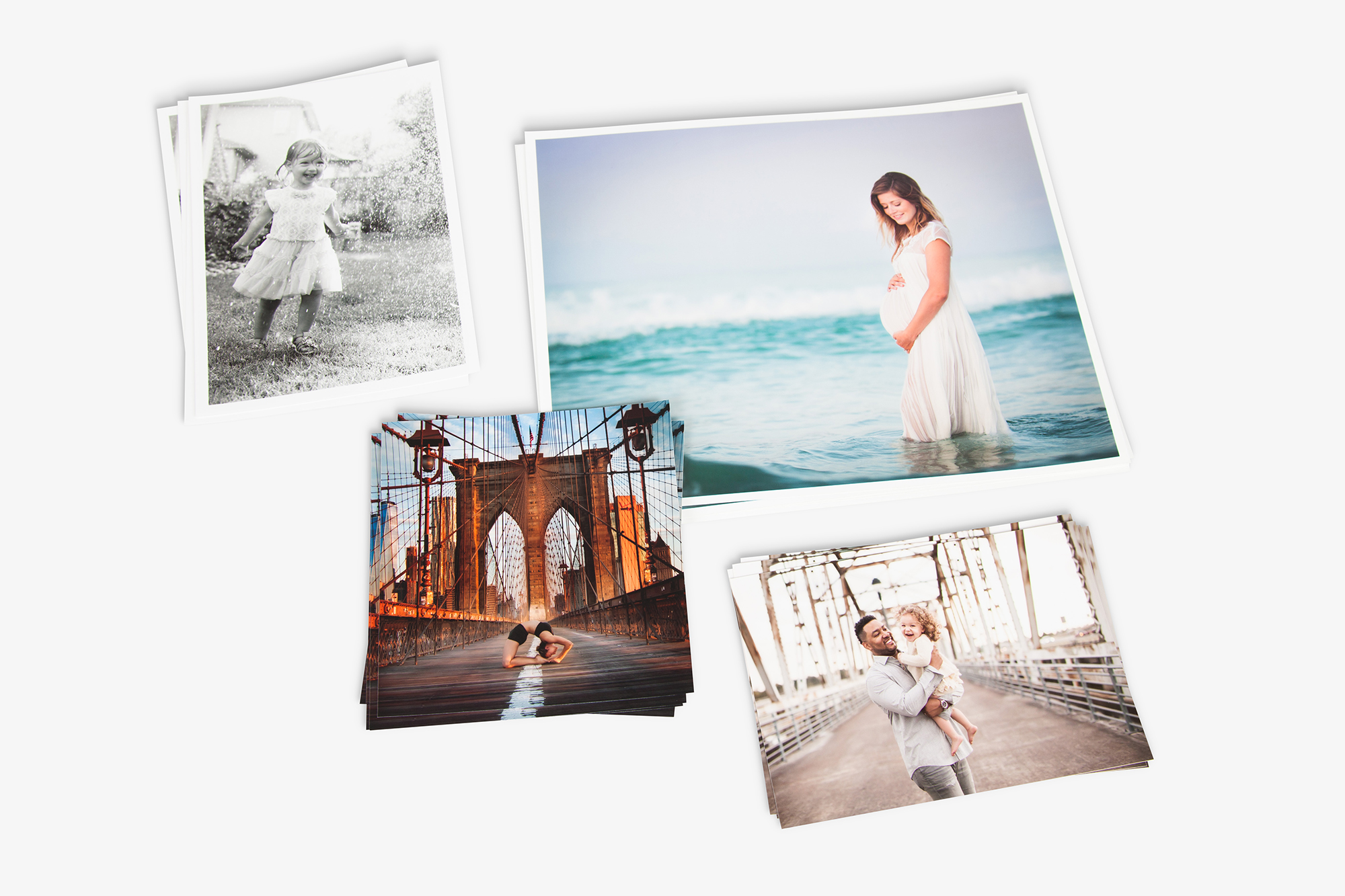 Express Photo Prints/Proofs — Color Inc Professional Photo