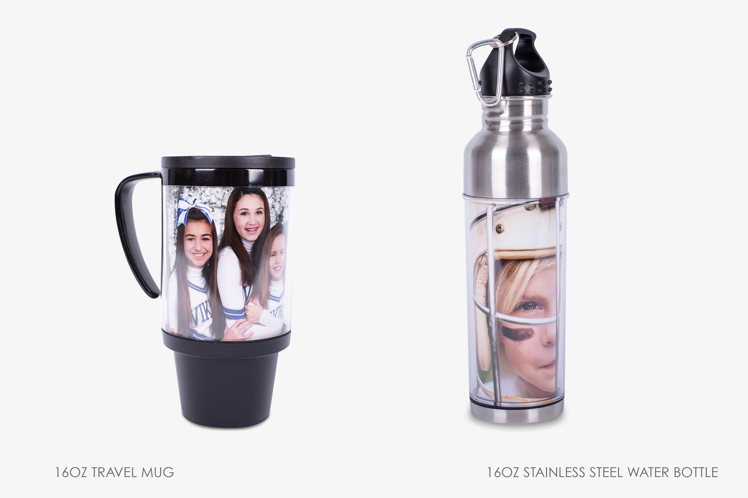 WLV_0891-Sports_Travel_Mug_Water_Bottle.jpg