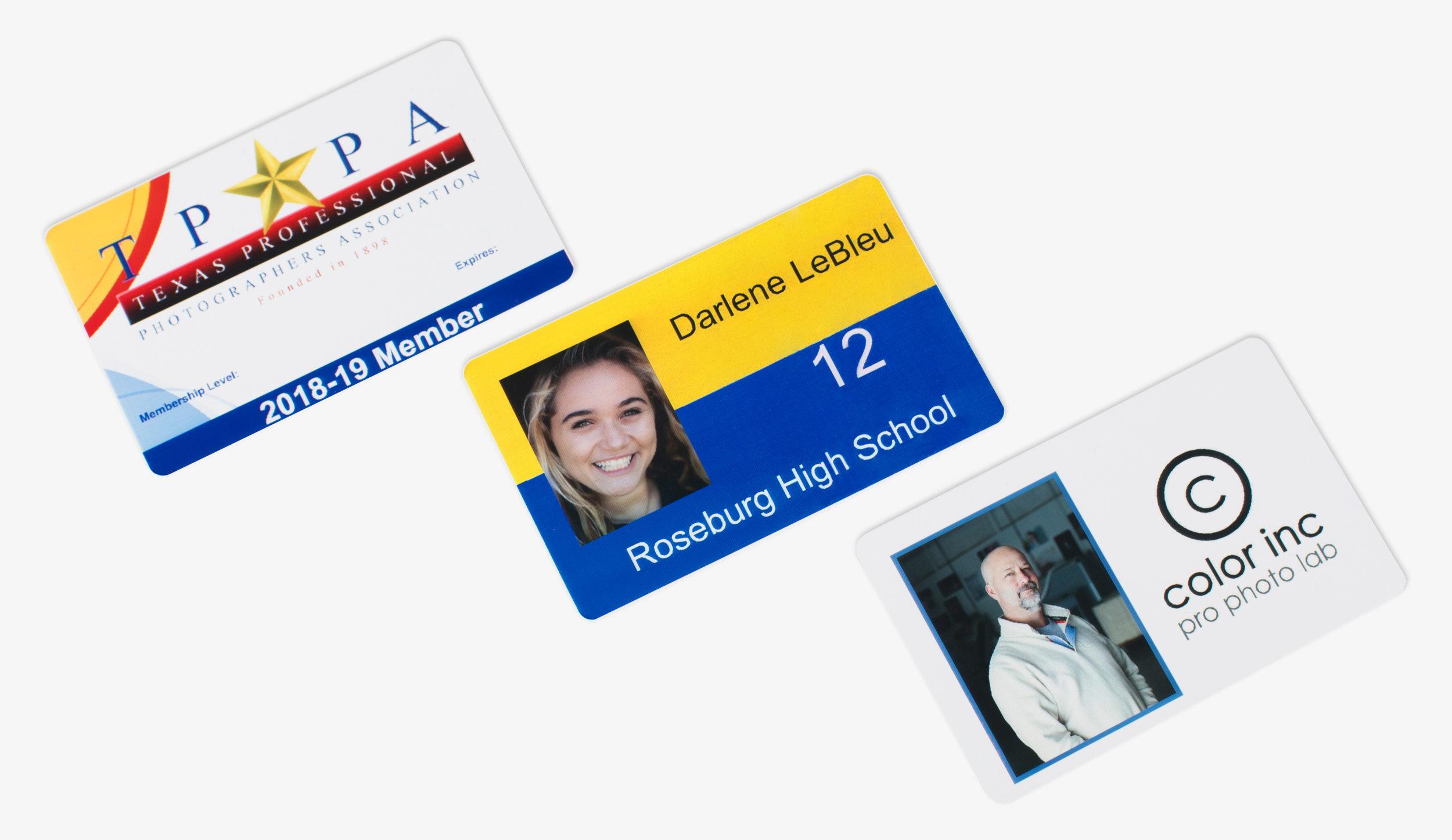 534A1839-School_Sports_ID_Card.jpg