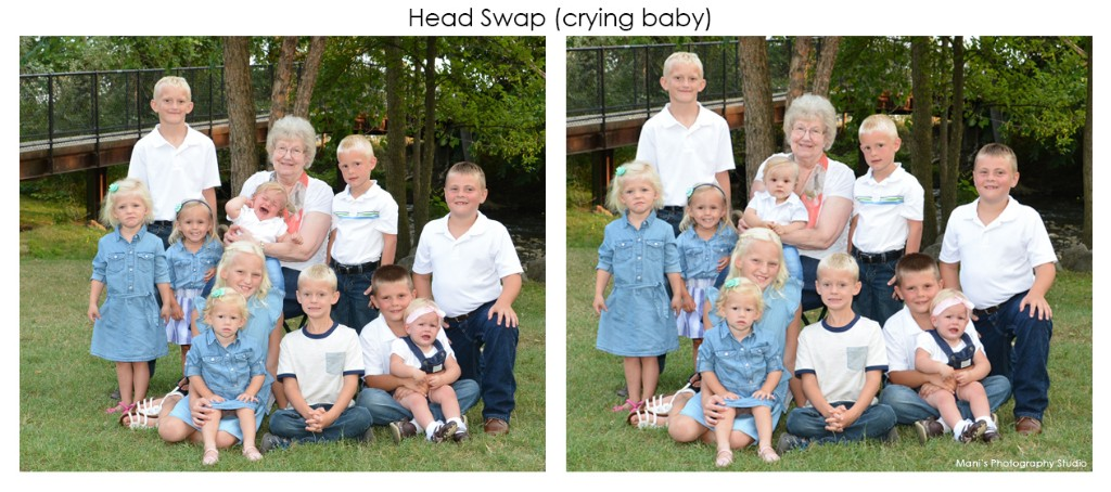 head swap.jpg