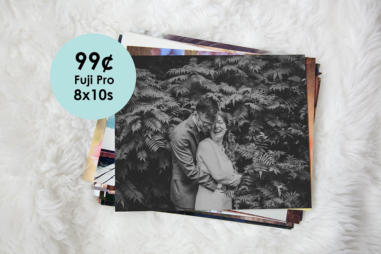 8x10.jpg