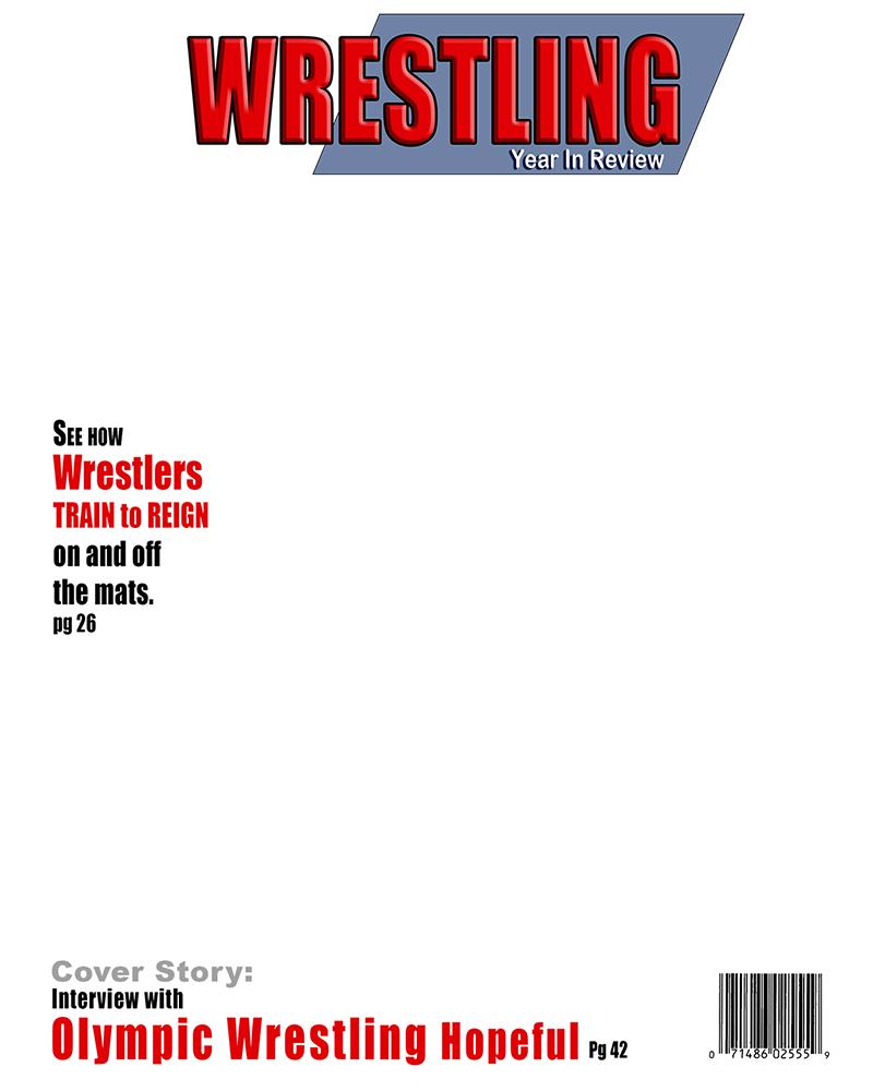 Wrestlingmag.jpg