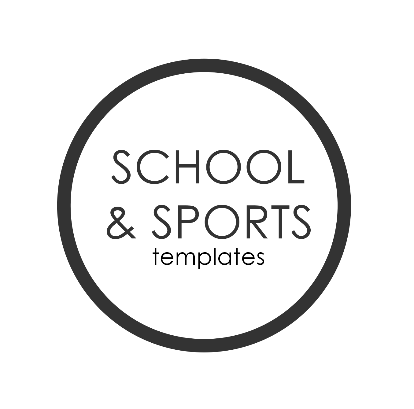 School_sports_icon.png