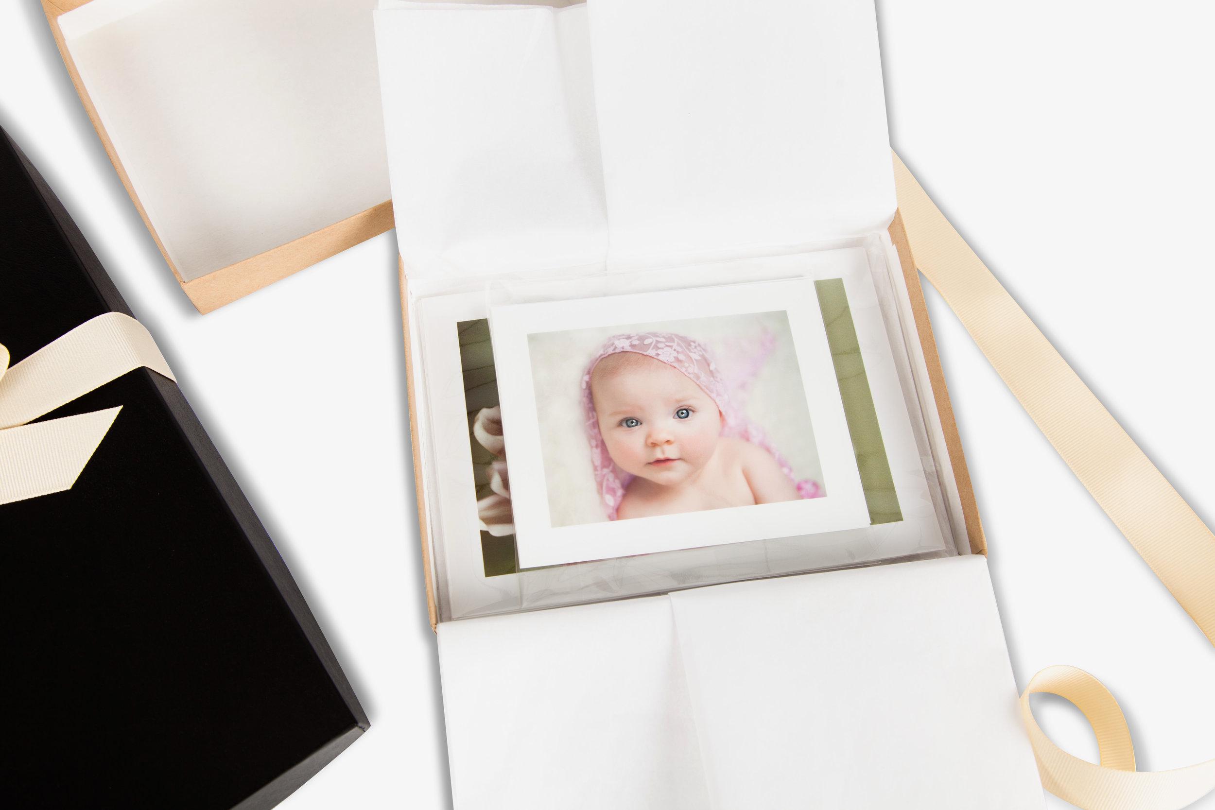 Print+FulFillment+Boutique+Packaging+Drop+Ship.jpg