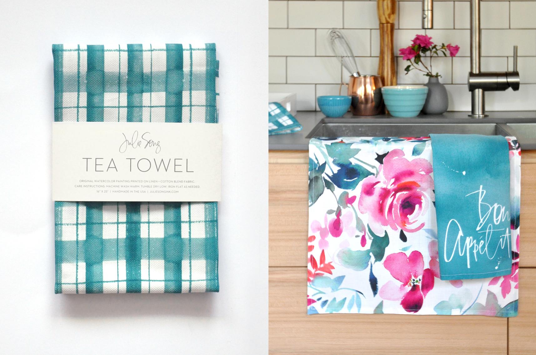 TeaTowels_KitchenSink.jpg