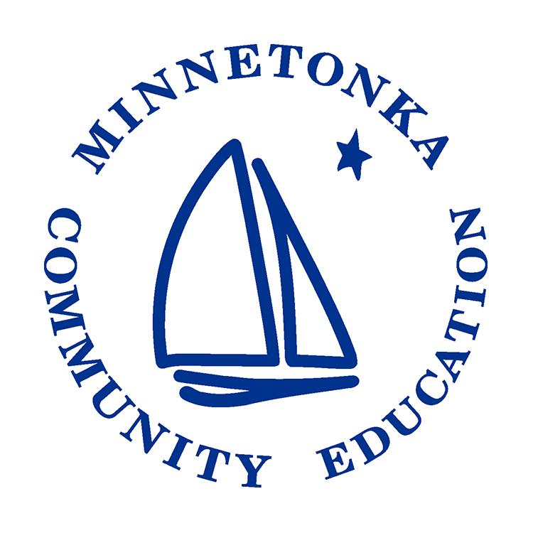 Minnetonka Community Ed