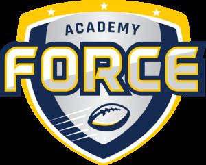 Academy Force Football