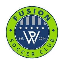 Fusion Soccer Club