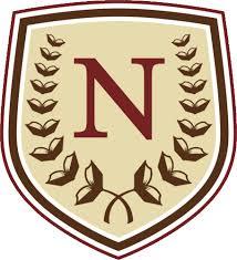 Nova Classical Academy