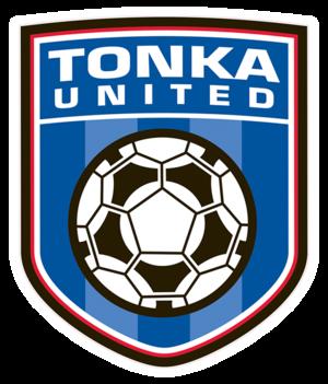 Tonka United